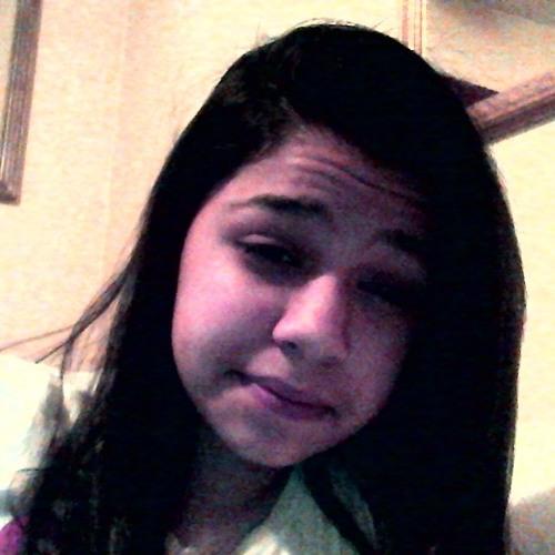 clarissa_13's avatar