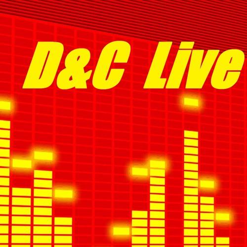 D&C live's avatar