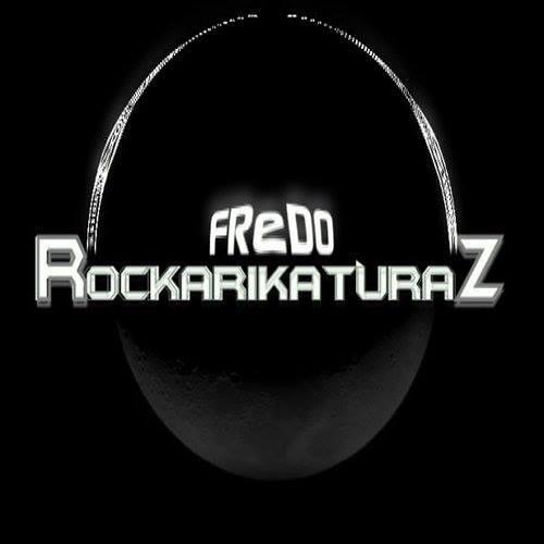 RockarikaturaZ's avatar