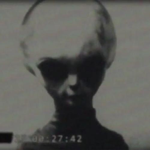 AnimalsCan's avatar