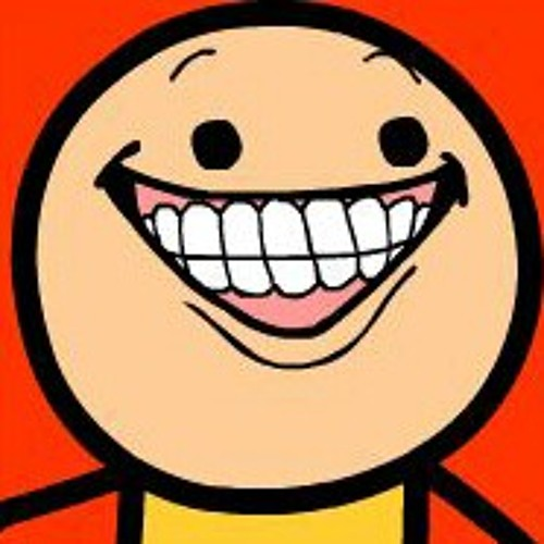 izzyhateshislife's avatar