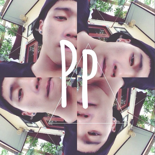 PPANDA's avatar