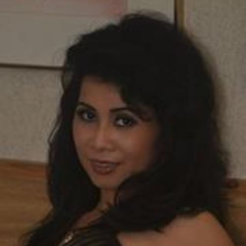 Jaslene Hong's avatar
