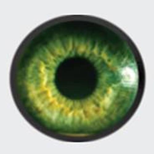 LIMEARTGROUP's avatar