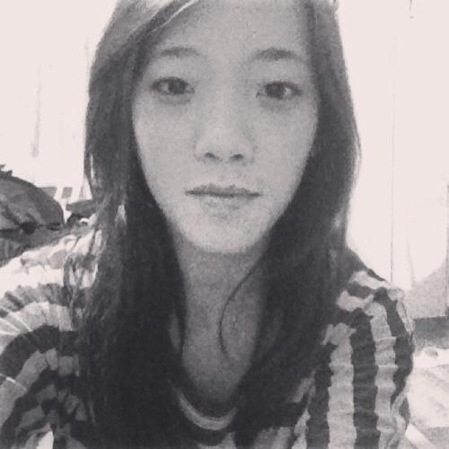 Xully Nguyen's avatar
