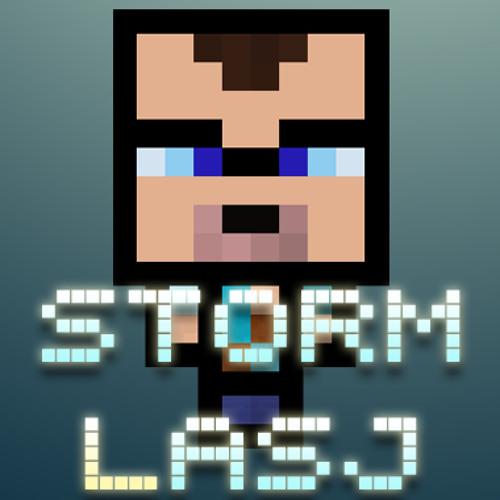 Storm Lasj's avatar