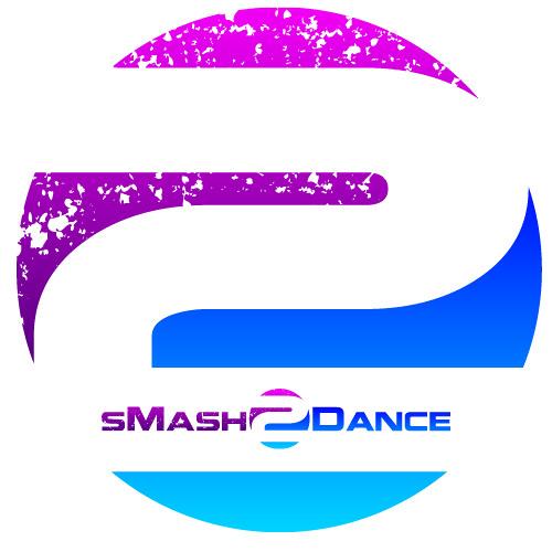 sMash2Dance's avatar