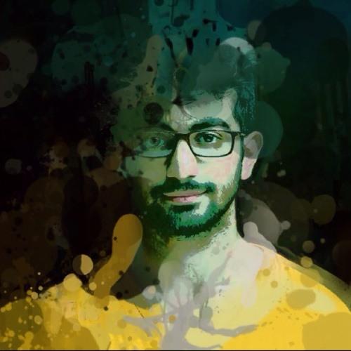 Muhammad Mujtaba Raza's avatar