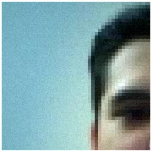 richarddas's avatar