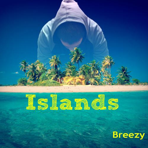 Breezy Ray's avatar