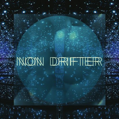 Non Drifter's avatar
