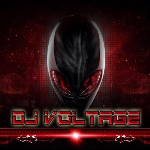 Dj Voltage Official's avatar