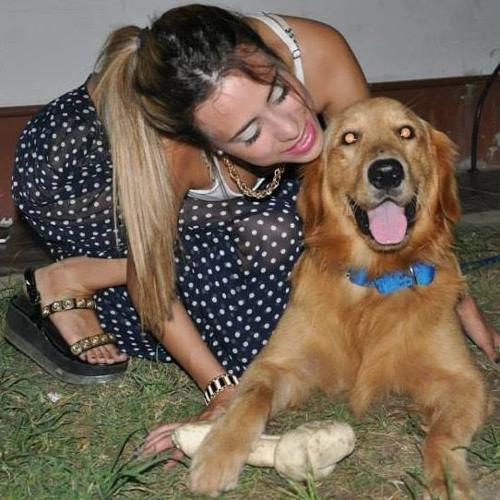 Rocio Natalii's avatar