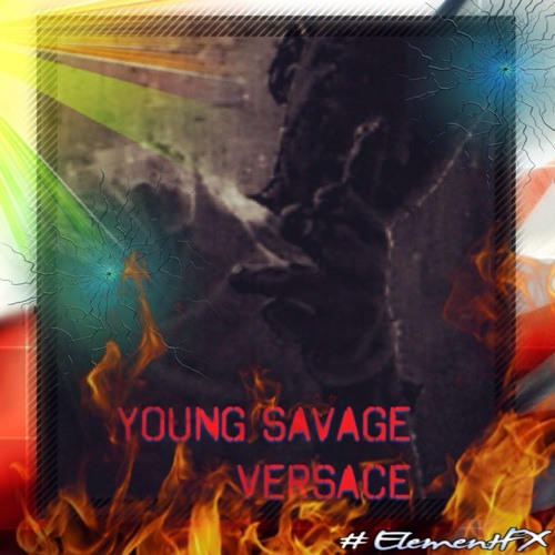 youngsavage12's avatar