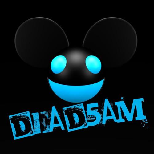 DEAD5AM's avatar
