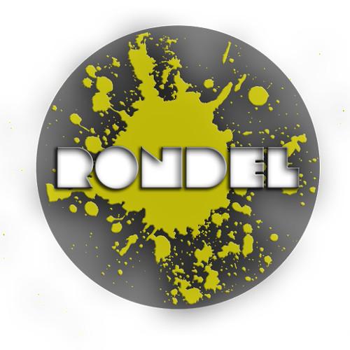 Ronny Nagelkerke's avatar
