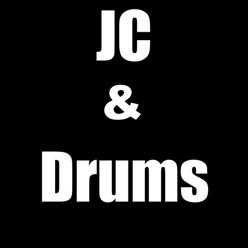 JC and Drums Music's avatar