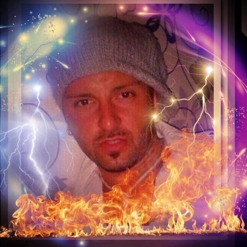 Luka Pagliuka's avatar