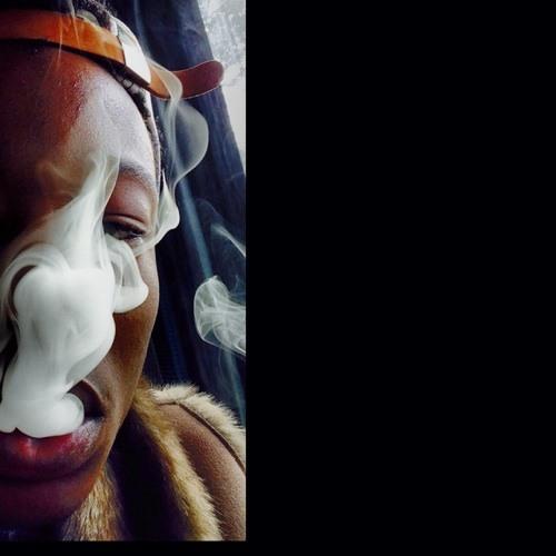 jckremdelakrem's avatar