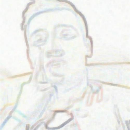 PaddyHoe's avatar