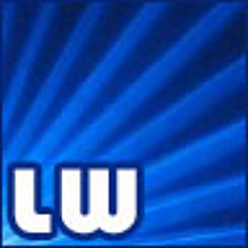 Laser Worshiper's avatar