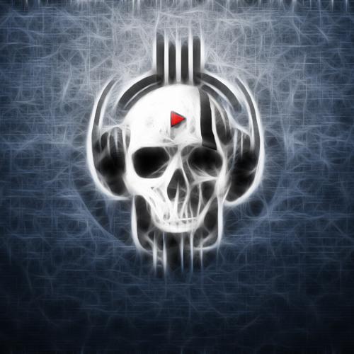 ShikalouD's avatar
