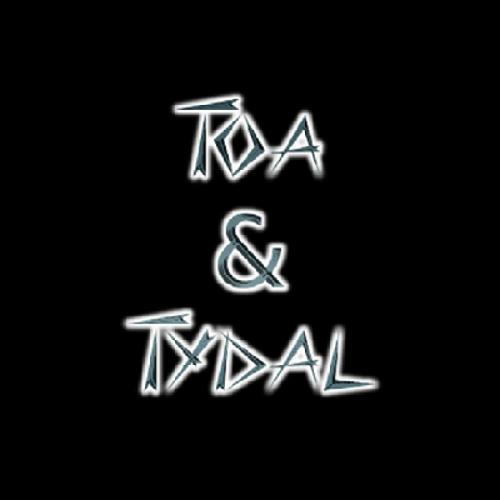 Toa & Tydal's avatar