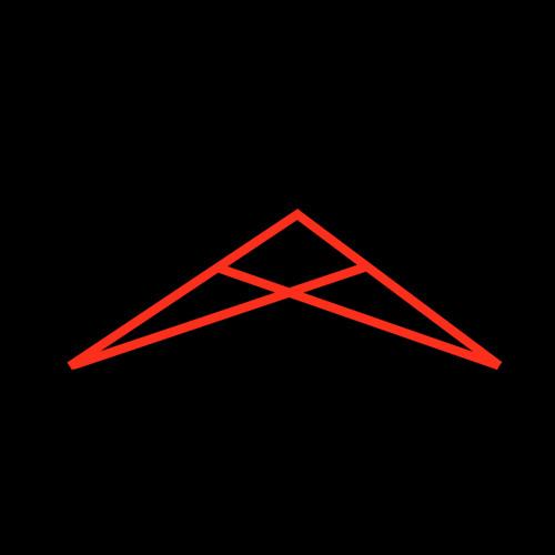 DJ Double Helix's avatar
