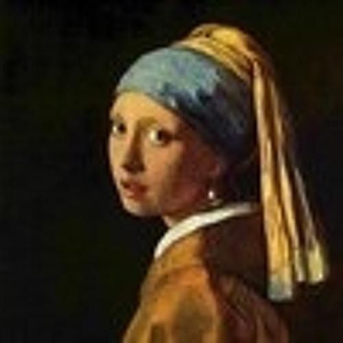 GraceBones's avatar