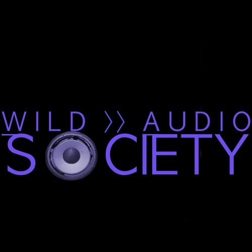 wild-audio-society-inc's avatar