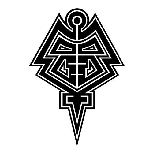 Atropos76's avatar