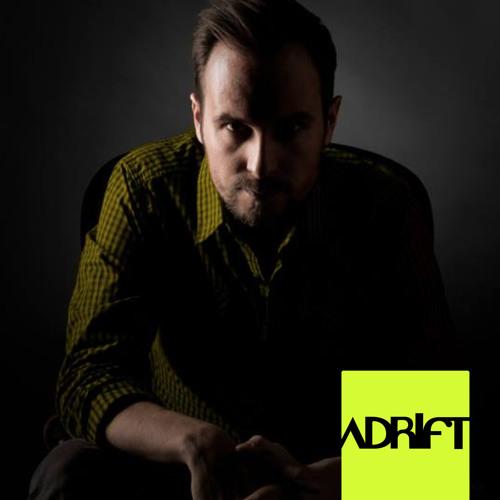 ADRIFT's avatar