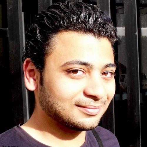 Ez-zat El-ashry's avatar