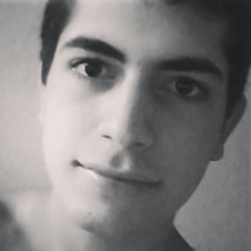 vitor_chaves's avatar
