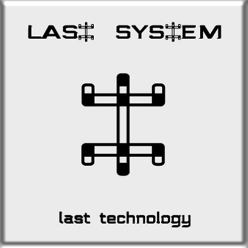 LAST SYSTEM's avatar