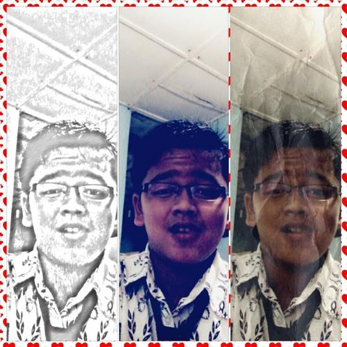 user606939636's avatar