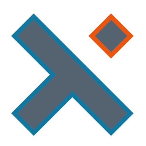 XTRadio.ORG's avatar