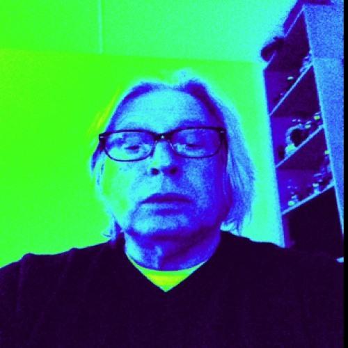 Anske Smit.'s avatar