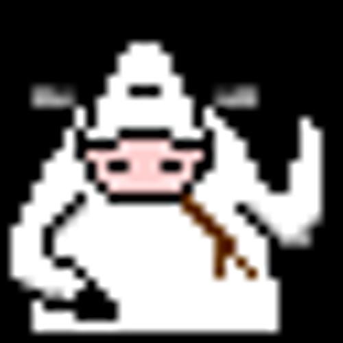 darkpand's avatar
