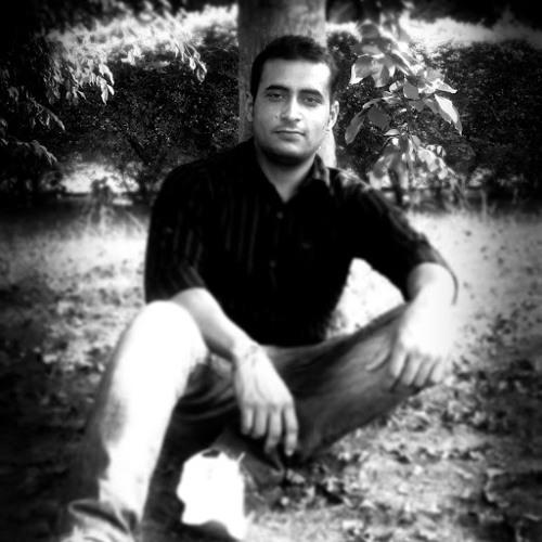 Sunny Panesar 3's avatar