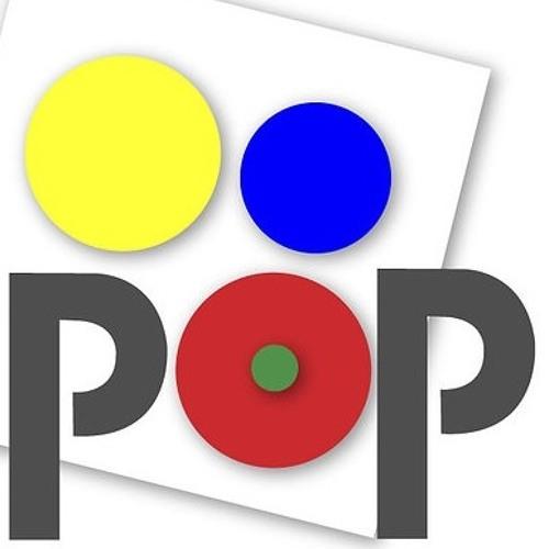 freepoplatin's avatar