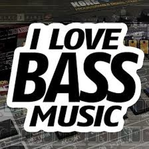 BVSS MUS!C's avatar