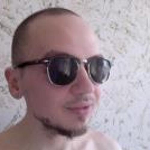 Antoine Robotechnic's avatar