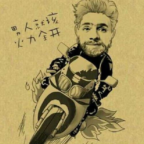 abo_goda's avatar