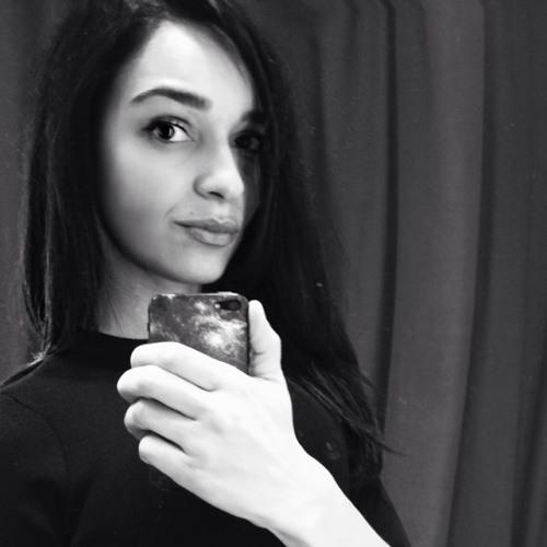 Silvia Dimartino's avatar