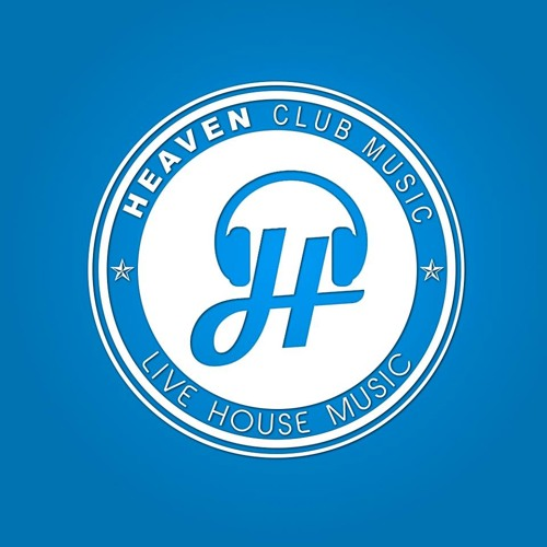 Heaven Club Music's avatar