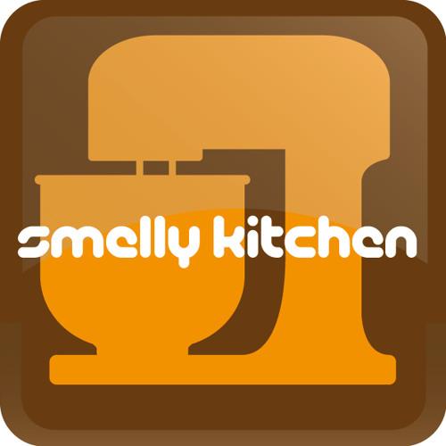 Smelly Kitchen's avatar