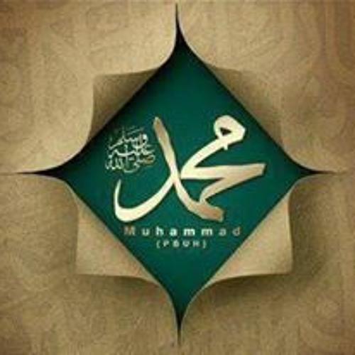 Lomy Saad's avatar