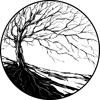 Tree Story Records