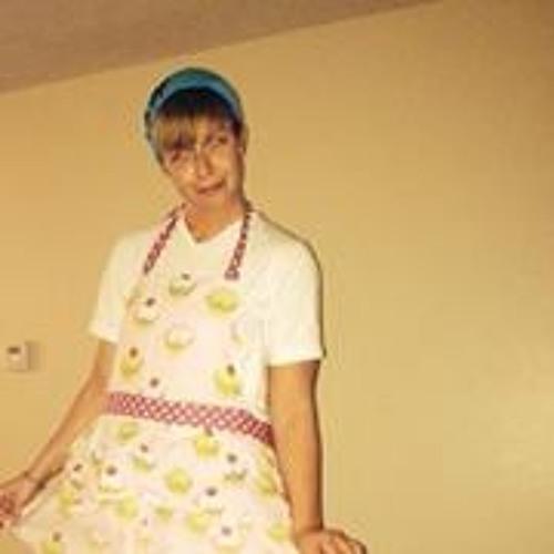 Jamie Sue Brassfield's avatar